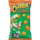 Cheetos - Pelotazos 130 g...