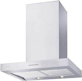 Amazon.es: C - Campanas de pared / Campanas extractoras: Grandes electrodomésticos