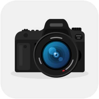 Best timestamp camera app Reviews