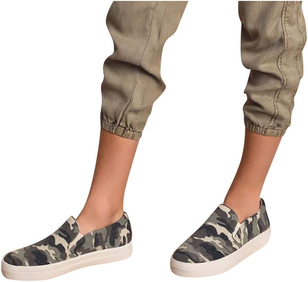 Walking Shoes for Women Wide Width