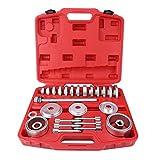 Attrezzi per Cuscinetto Ruota, Kit di utensili per l'installazione della rimozione del cus...