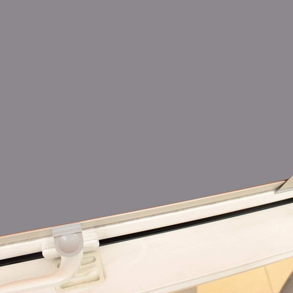 Gris, 38,3/×54cm Froadp C02 Persianas Enrollables y Estores T/érmica Protecci/ón Opaco Cortina de Oscurecimiento para Ventanas Tejado Techo Decoraci/ón GDL//GGL//GGU//GPL//GPU//GXU