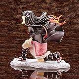 Zoom IMG-1 tawohi giapponese ainme mini figure