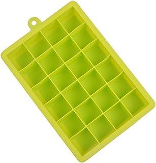 Bandejas para hielo Bandeja para moldes de hielo Cubo de hielo Bandeja de hielo