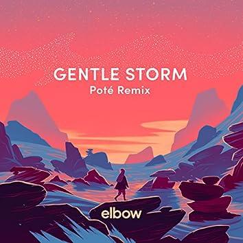 Gentle Storm (Poté Remix)