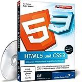 [page_title]-HTML5 und CSS3 - Die neuen Webstandards im praktischen Einsatz