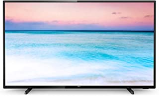 PHILIPS 43PUT6504 UHD SMART LED TV