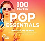 Pop Hits - Best Reviews Guide