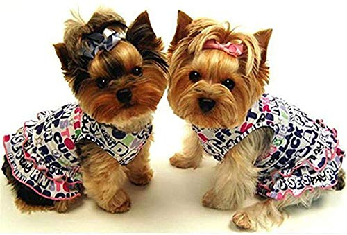 KELDOG® Honden Puzzels 1000 stukjes Houten puzzel, Voor volwassenen Kinderen Teamwork Weekend Ontspannende vakantie Decompressie Legpuzzels Spel