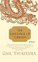 Language Of Threads