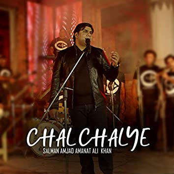 Chal Chalye