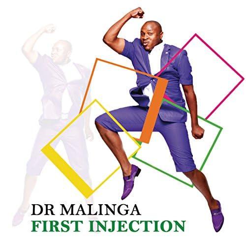Dr Malinga