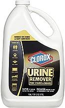 Clorox Urine Remover, 1 Gallon