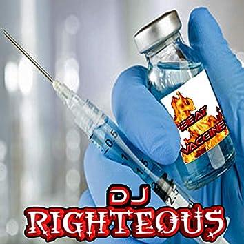 Beat Vaccine