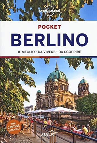 Berlino. Con carta estraibile