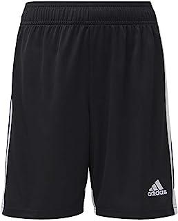 Boy's Tastigo 19 Shorts
