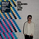Where the City Meets the Sky: Chasing Yesterday: The Remixes (Vinyl) 12 inch Analog