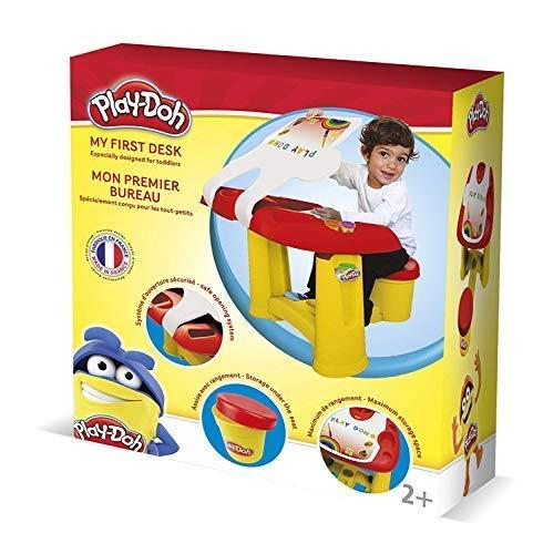 Play-Doh CPDO001 - Pupitre Infantil