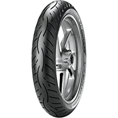 The new Z8 Roadtec Interact with its Multi Zone Tension technology, new updated tread profiles, and functional tread pattern is set to take the pinnacle of the sport touring tire class A final footprint area 8% wider as compared to its predecessor du...