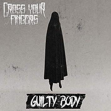Guilty Body