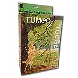 Tumbo Tugger Outdoor Hanging Doggie...