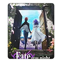 Fatestay Night Heaven'S Feel ゲームのマウスパッド 滑り止めマウスマット オフィスコンピュータラップトップ用 25*30cm