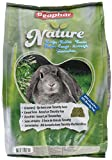 Nature Kaninchen