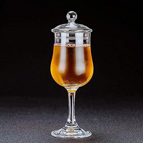BWM Kristal Whisky Cup XO Brandy Rogge Wijnglas Goblet