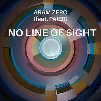 No Line of Sight
