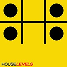 Two Hundred Faces (Deep Monarch's Mix)