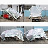 Zoom IMG-1 xing hua home ombrelloni tende