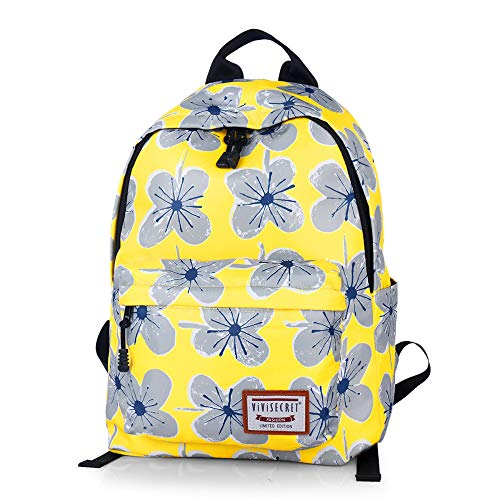 LYZJDP Backpack, Cartoon Animal Schoolbag for Primary School Students, Printed Spine Protection Backpack