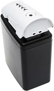 Black DJI Inspire 1 Lipo Battery Heater Warmer Part 15 Fast Heating
