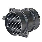 Medidor de flujo de masa de aire 1920.AG/5WK9628Z/9632215280