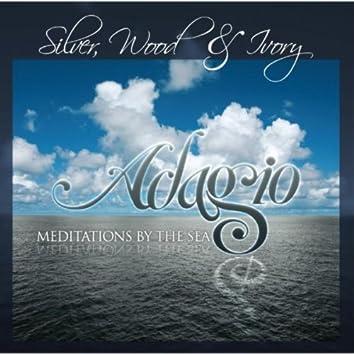 Adagio Meditations By the Sea