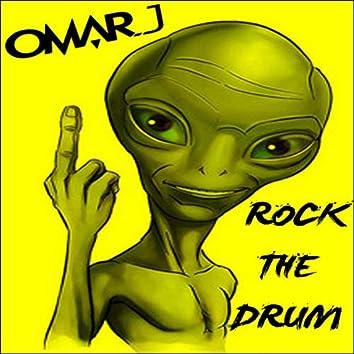 Rock The Drum