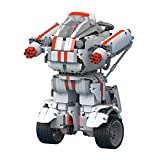 Xiaomi MITU Mi Robot Builder, STEM Toys, Remote...