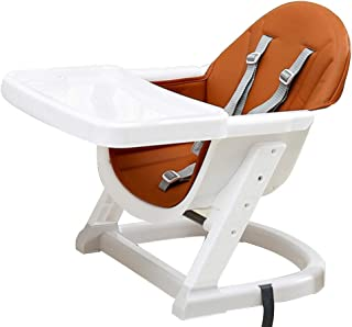 Highchairs Seats & Accessories Children's Dining Chair Multi-function Table Children's Dinner Table Portable Chair Infant ...