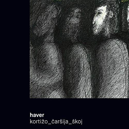 Haver