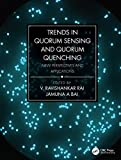 Trends in Quorum Sensing and Quorum Quenching: New Perspectives...