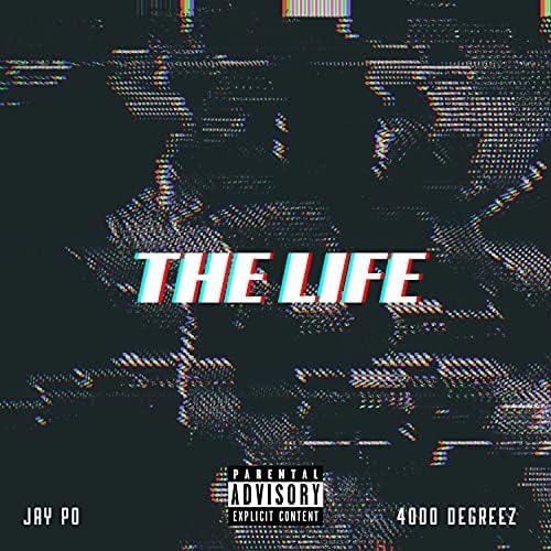 Jay Po feat. 4000 Degreez