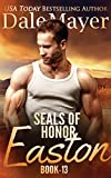 SEALs of Honor: Easton