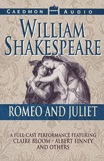 Romeo and Juliet (Dramatized)