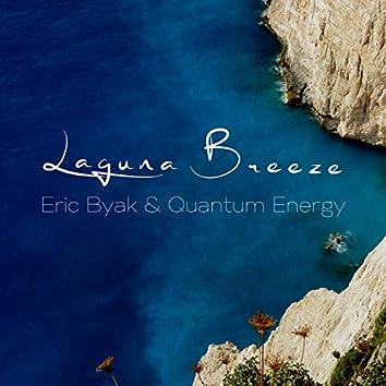 Laguna Breeze