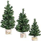 Top 10 Christmas Tree Centerpieces