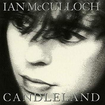 Candleland (Expanded)