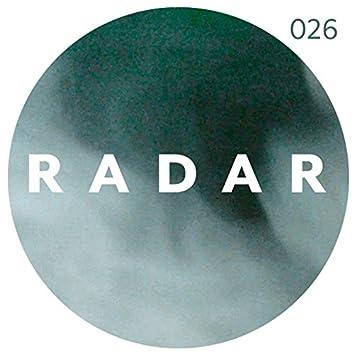 Radar: Seyr - EP