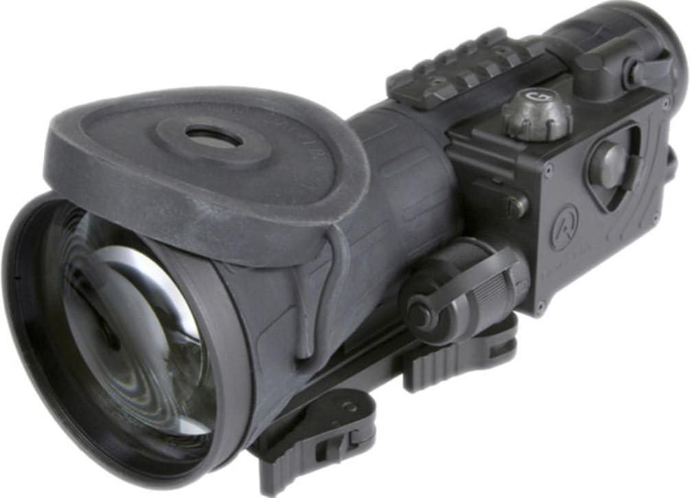 Vortex Optics Ranger Laser Rangefinder 1500