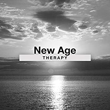 2020 New Age Reiki Therapy