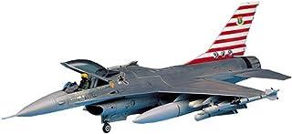 Academy 12259 1/48 F-16A/C Model Kit